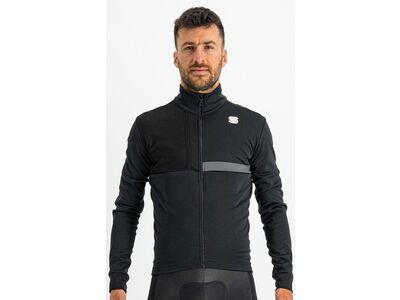 Sportful Giara Softshell Jacket black
