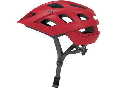IXS Trail XC Evo red