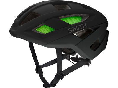 Smith Route MIPS matte black