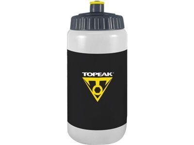 Topeak Bottle 0,5 l - Trinkflasche