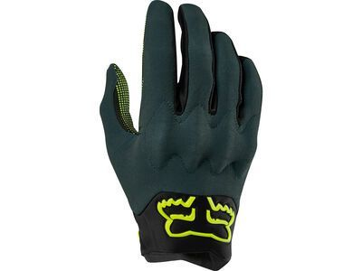 Fox Defend Fire Glove, emerald - Fahrradhandschuhe