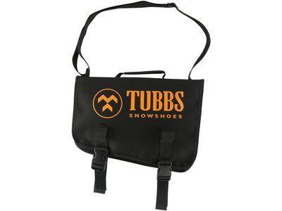 Tubbs Holster - Transporttasche