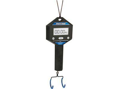 Park Tool DS-1 Digitalwaage
