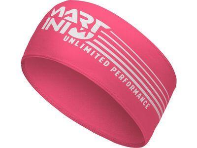 Martini Summit_Headband candy