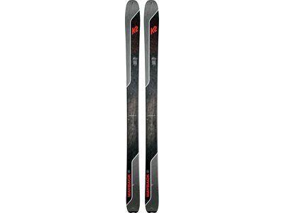 K2 SKI Wayback 96 2021 - Tourenski