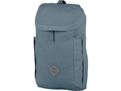 Millican Oli the Zip Pack 25L, tarn/light blue - Rucksack