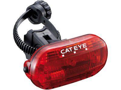 Cateye Omni 3G Rücklicht