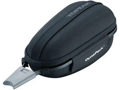 Topeak DynaPack - Satteltasche