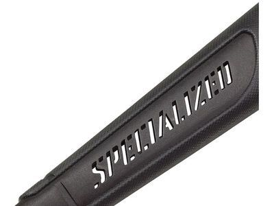 Specialized Custom Snap-On Chainstay Protector - Kettenstrebenschutz
