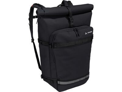 Vaude ExCycling Pack black