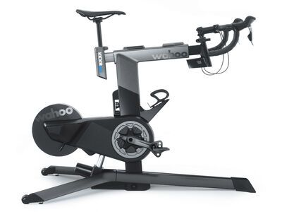 Wahoo Fitness Kickr Bike