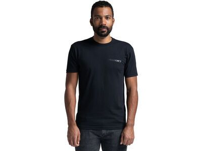 Specialized S-Works T-Shirt black