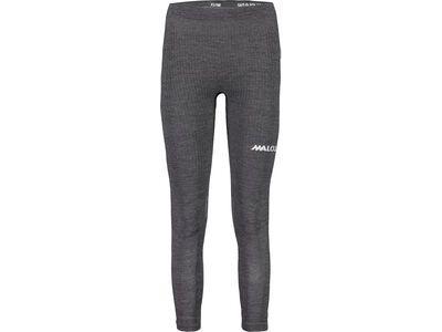 Maloja MigrolinoM.Pants NOS, moonless - Unterhose