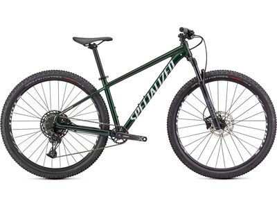 Specialized Rockhopper Expert 29 oak green/metallic white 2021