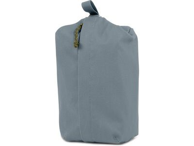 Millican Miles the Wash Bag 4L, tarn - Kulturbeutel