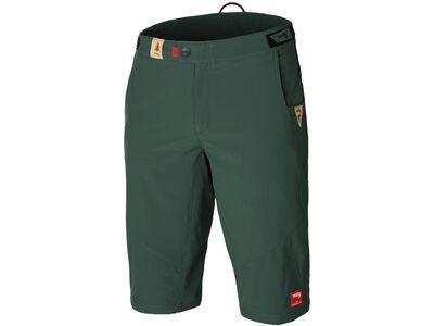 Rocday Roc Lite Shorts green