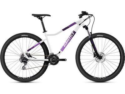 Ghost Lanao Essential white/purple 2021