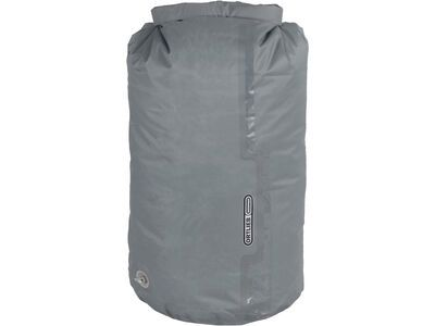 Ortlieb Dry-Bag PS10 Valve 22 L, light grey - Packsack