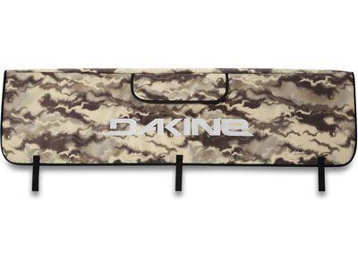 Dakine Pickup Pad - Small (137 cm) ashcroft camo