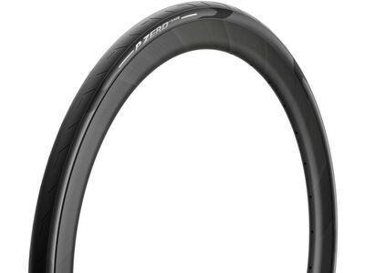 Pirelli P Zero Race TechBelt - 700C