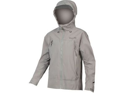Endura MT500 Waterproof Jacket II fossil
