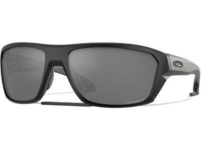 Oakley Split Shot Prizm Black Polarized matte black