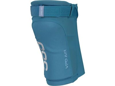 POC Joint VPD Air Knee basalt blue