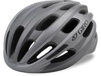 Giro Isode MIPS, mat titan - Fahrradhelm