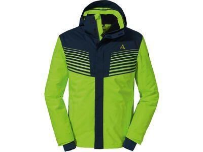 Schöffel Ski Jacket Gargellen M love bird