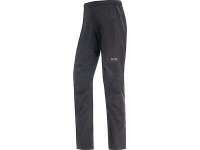 Gore Wear Gore-Tex Paclite Hose, black