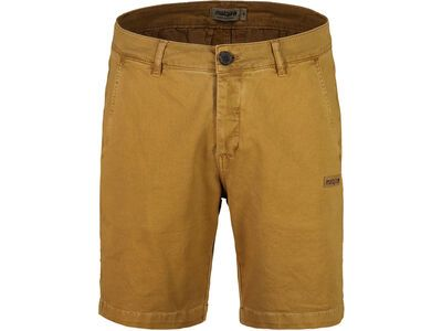 Maloja DenchM., walnut - Shorts