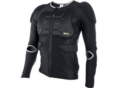 ONeal BP Youth Protector Jacket black