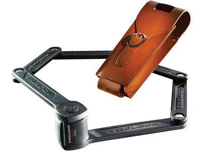 Trelock FS 300 Manufaktur - Fahrradschloss