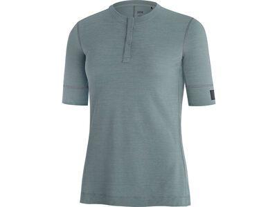 Gore Wear Explore Damen Shirt nordic