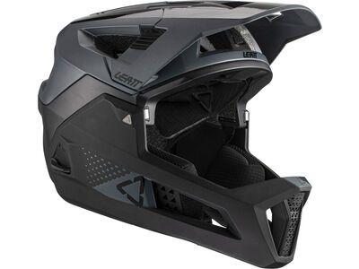 Leatt Helmet MTB 4.0 Enduro black