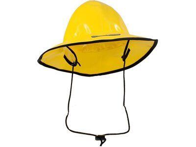 Ortlieb Rain-Hat - Regenhut, yellow