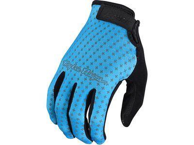 TroyLee Designs Sprint Glove ocean
