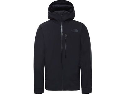 The North Face Men's Descendit Jacket, tnf black - Skijacke