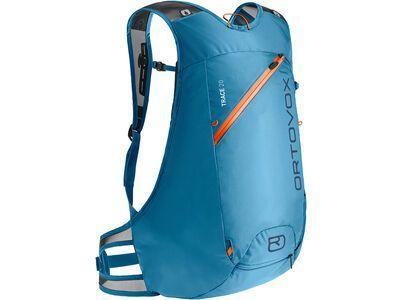 Ortovox Trace 20, blue sea - Rucksack