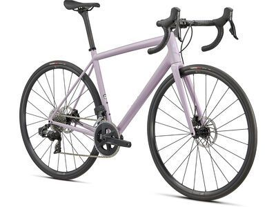 Specialized Aethos Comp clay/pearl 2022