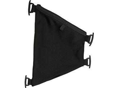 Ortlieb Gear-Pack Mesh-Pocket (R10100) - Netzaußentasche