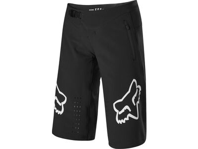 Fox Womens Defend Short black