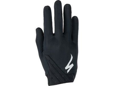 Specialized Trail Air Gloves black