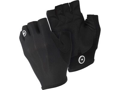 Assos RS Aero SF Gloves blackseries