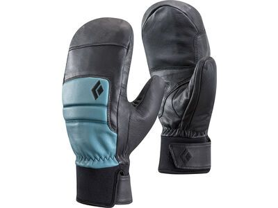 Black Diamond Spark Mitts - Women's, caspian - Skihandschuhe
