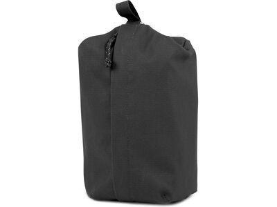 Millican Miles the Wash Bag 4L, graphite - Kulturbeutel