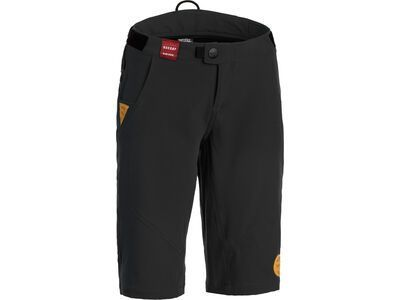 Rocday Roc Lite Wmn Shorts black
