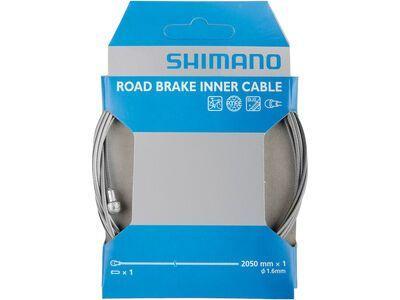 Shimano Bremszug Road Sil-Tec