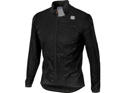 Sportful Hot Pack Easylight Jacket, black - Radjacke