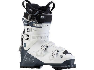 K2 SKI Mindbender Alliance 110 2020 - Skiboots